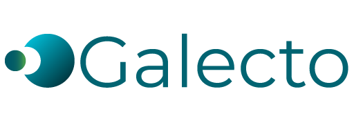 Galecto Biotech – The leading developer of galectin