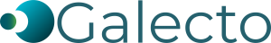 Galecto-logo